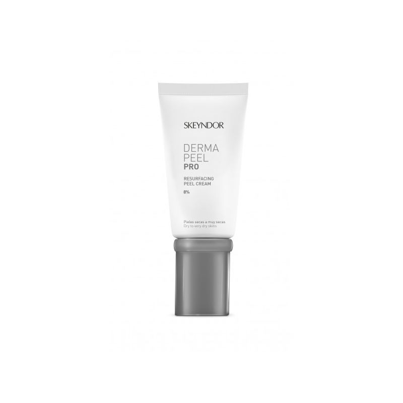 Skeyndor Resurfacing Peel Emulsion