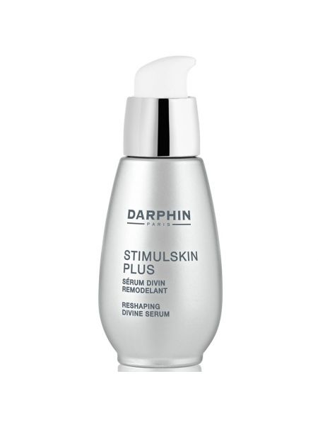 Darphin Serum Stimulskin Plus Divine Serum