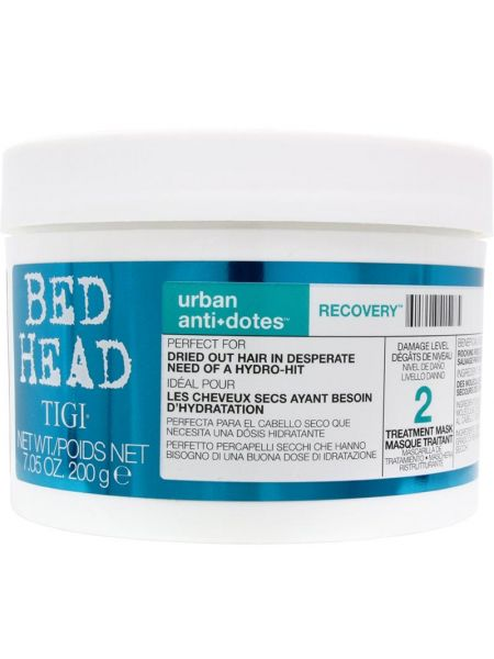 TIGI Bed Head Recovery Mask