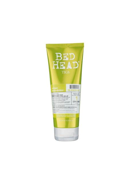 TIGI Bed Head Re-Energize Cond.
