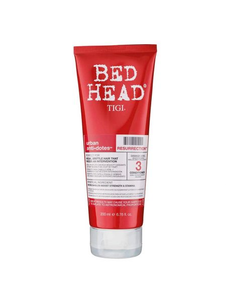 TIGI Bed Head Resurrection Cond.