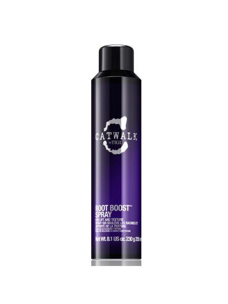 TIGI Your Highness Root Boost Spray