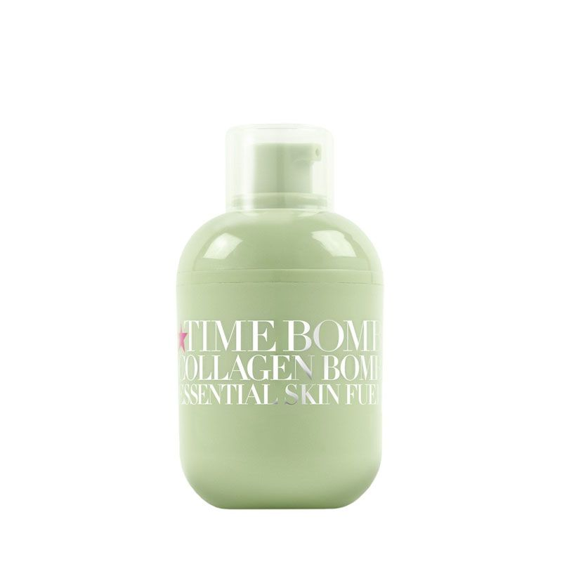 Time Bomb Collagen Bomb