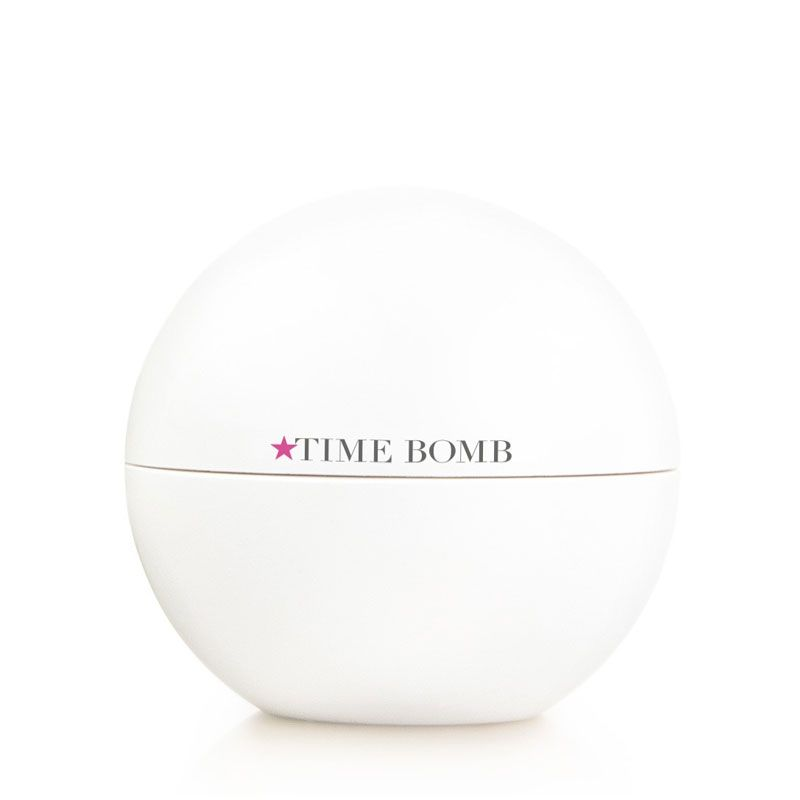 Time Bomb Power Ball Intensive Moisturiser