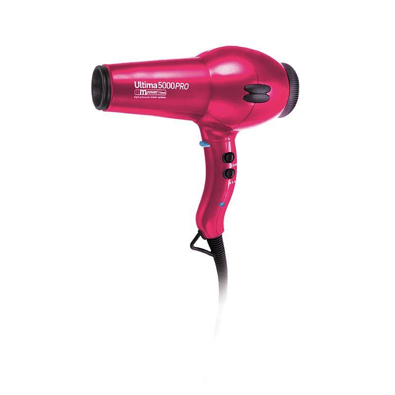 Diva Pro Ultima 5000 Pro (Pink)