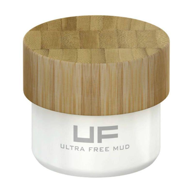 O'Right Ultra Free Mud 50 ml