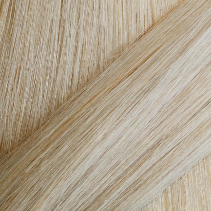 Hairloxx Professional Hairextensions 35/40cm ''Stockholm''