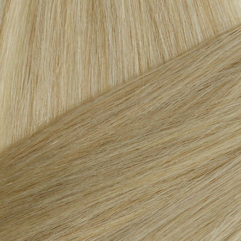 Hairloxx Professional Hairextensions 35/40cm ''Oslo''