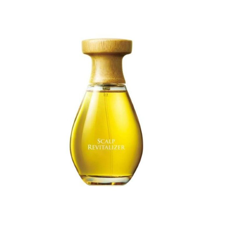 O'Right Caffeïne Botanical Scalp Revitalizer