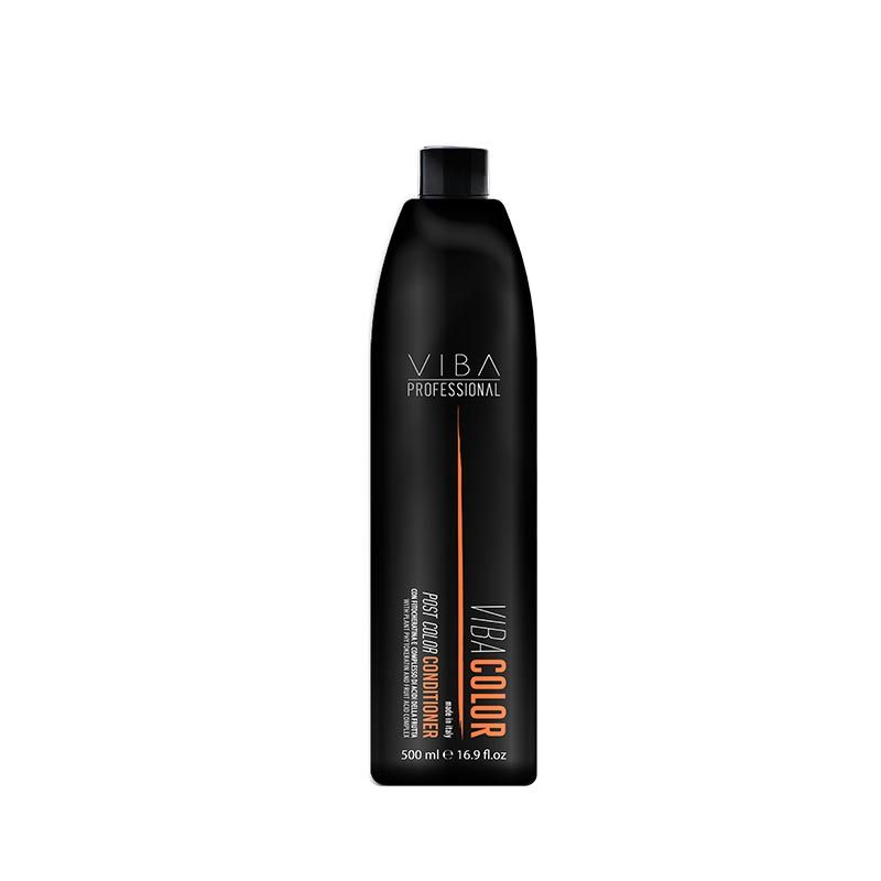 VIBA Post Color Conditioner 500 ml