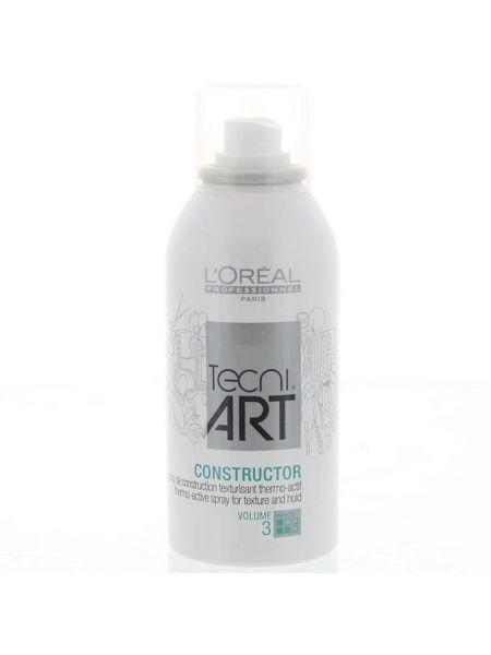 L'Oréal Techni.ART Volume Constructor 150 ml