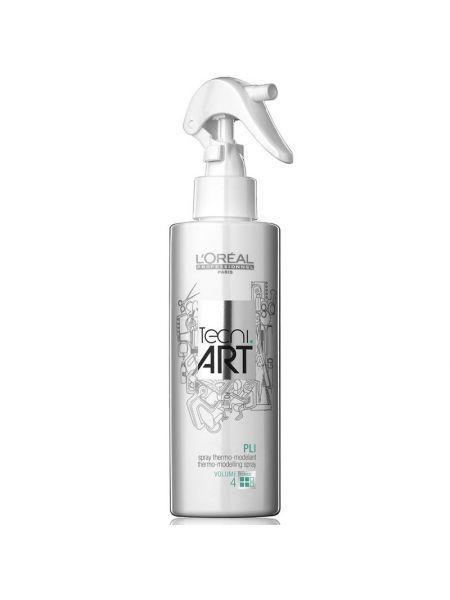L'Oréal Techni.ART Volume Pli 190 ml