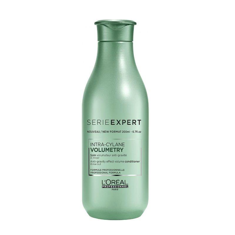 L'Oréal Serie Expert Volumetry Conditioner