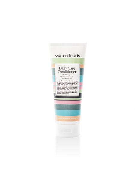 Waterclouds Daily Care Conditioner