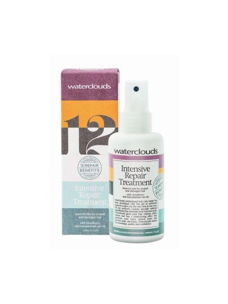 Waterclouds Intensive Repair Treatment 150ml haarspray