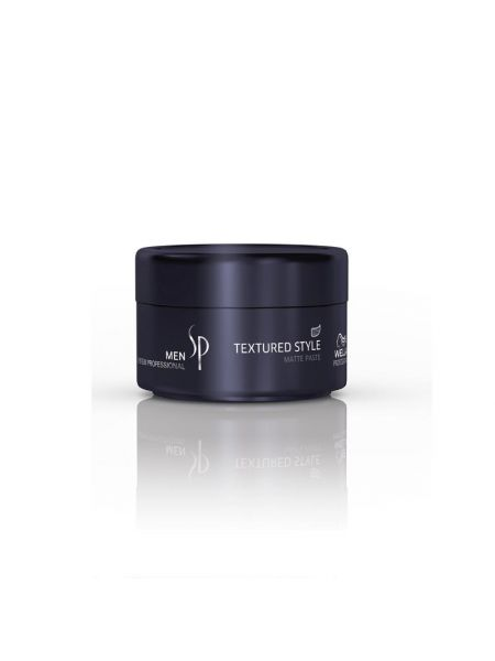 Wella SP Men Styling Textured Style