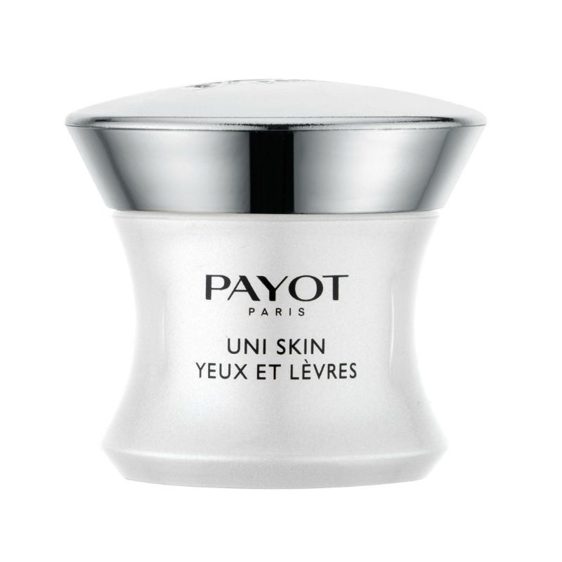 Payot Uni Skin Yeux et Levere