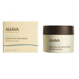 AHAVA Essential Day Moisturizer Normal to Dry Skin