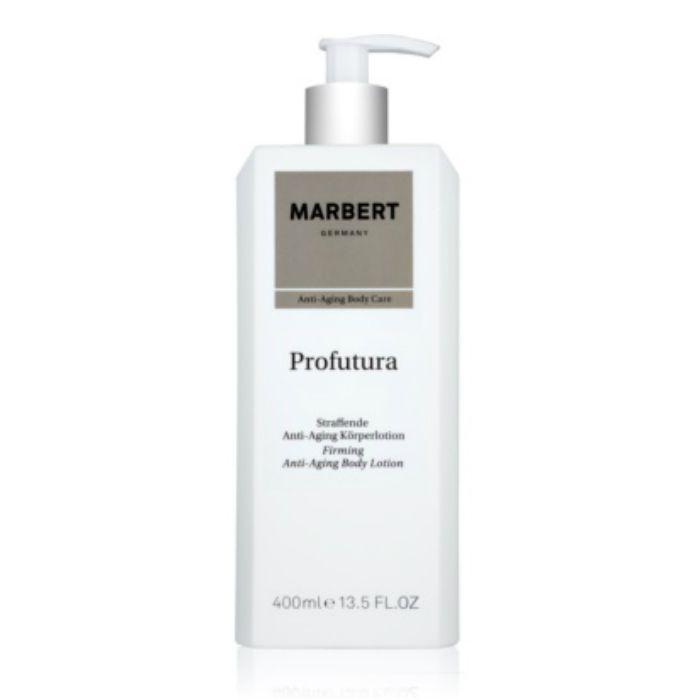 Marbert Profutura Anti- Aging Body Lotion