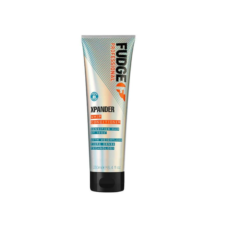 Fudge Xpander Whip Conditioner