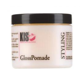 Kis Gloss Pomade