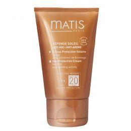 Matis Sun Protection Cream SPF 20