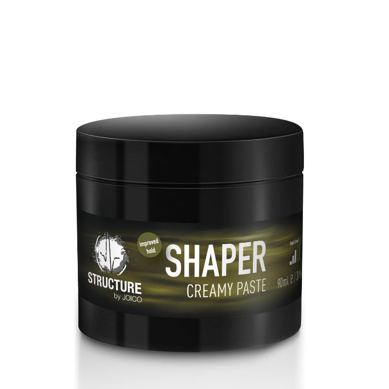 Joico Structure Shaper Creamy Paste