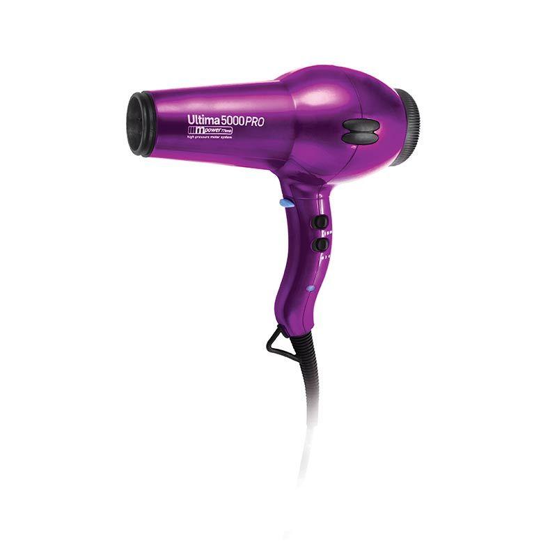 Diva Pro Ultima 5000 Pro (Purple)