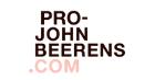 Beautywebshop JohnBeerens.com