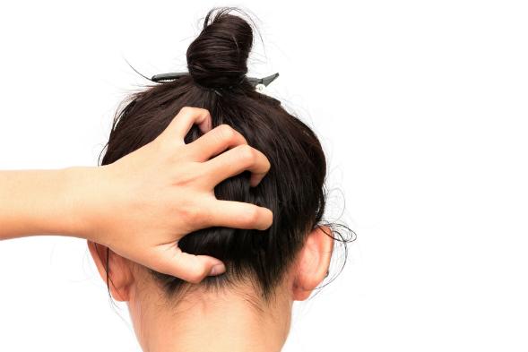 De fijnste producten voor de gevoelige hoofdhuid!